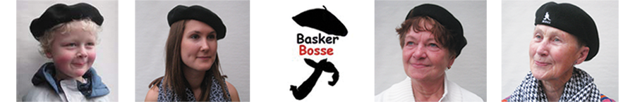 baskerbosse